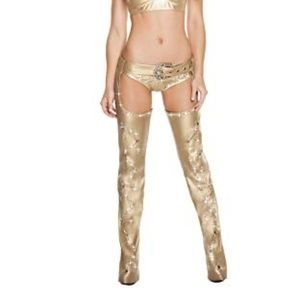 Other - Costume/cosplay/lingerie chaps